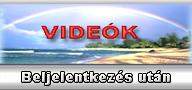 Filmek videók a lelki békéért!